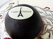 Bakery Chefs de France