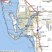 cape-coral-map.jpg