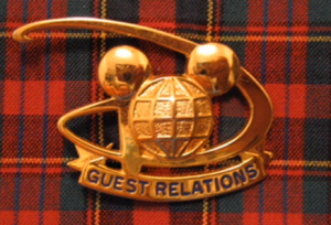guest-relations-pin