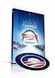 obama-DVD0012-1.jpg