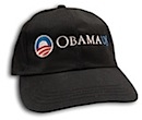 obama-HT29223-1.jpg