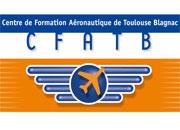CFATB Toulouse
