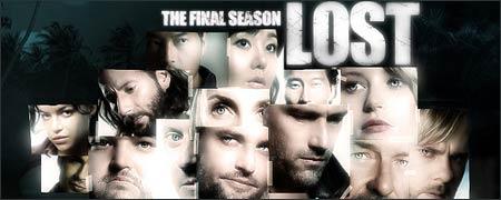 Lost saison finale